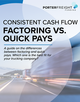 PF - Factoring vs. Quick Pays-05.png