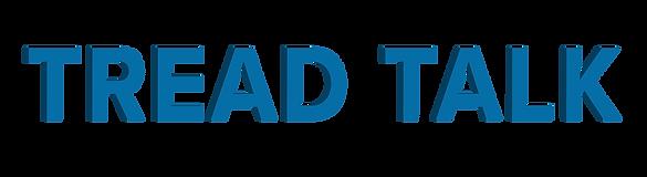 Tread Talk-01.png