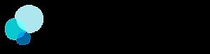 Porter%20Freight%20Capital%20logo%202020