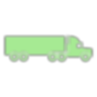 truck%20green_edited.png