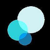 Symbol 2020.png