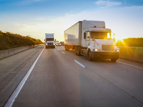 Equipment Financing for Truck Drivers