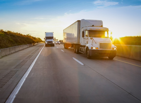 Freight Factoring vs. Traditional Line of Credit: What Is Best for Your Business?