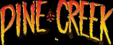 PineCreek_Logo.png