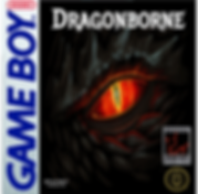dragonbornenewfrontcoverwithspacebotseal