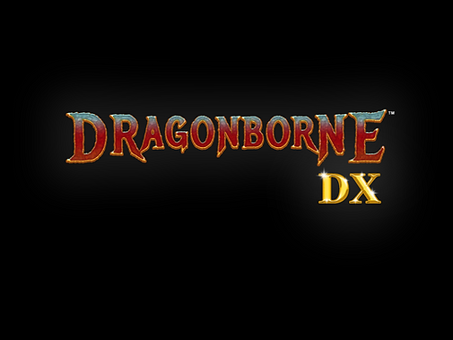 DRAGONBORNE_DX_tm.png
