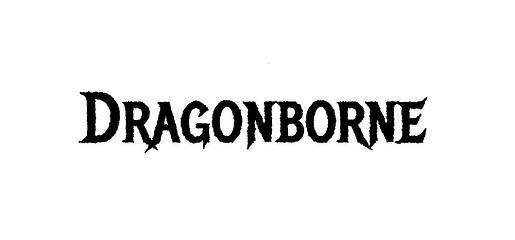 dragonbornebanner.png
