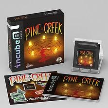 Pine-Creek-GBC-Standard-Edition_720x.jpg