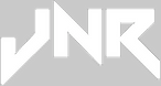 JNRtransparentwhite.png