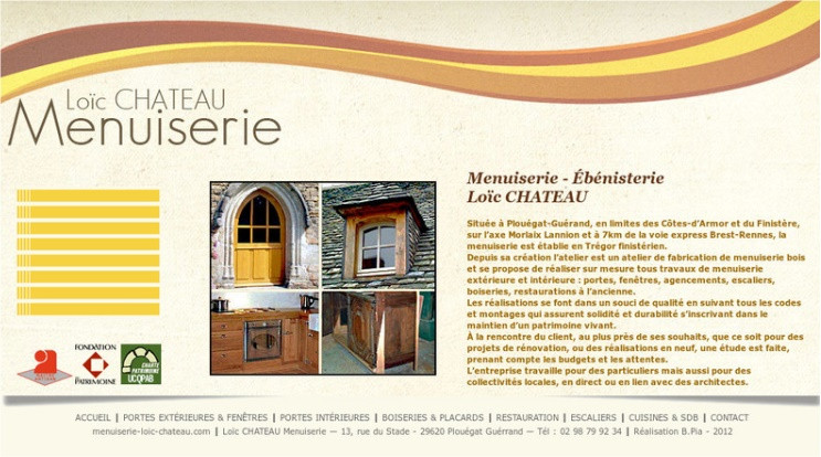 Loïc_Chateau_-_Artisans_du_Patrimoine_.j