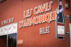 les caves d'armorique.jpeg