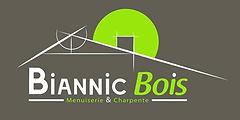 biannic bois.jpg