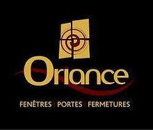 oriance.jpg