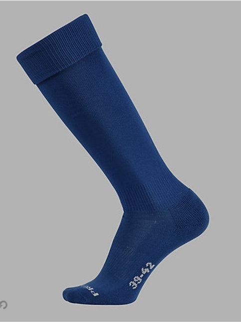 chaussette pro touch T 27 à 46