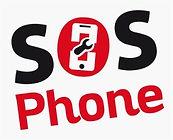 sos phone - Recherche Google - Google Ch