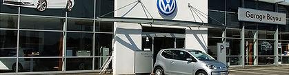 garage beyou.jpg