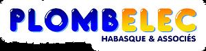 logo plombelec.png