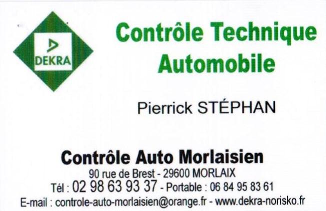 controle technique automobile.jpg
