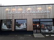 tartine chocolatine.jpg