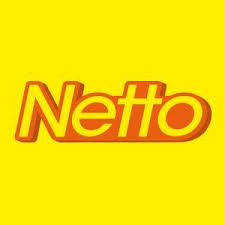 netto.jpeg