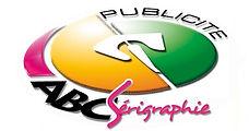 ABC_sérigraphie.jpg