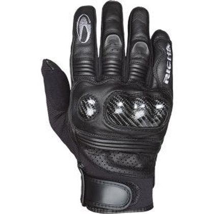 Richa Protect Summer Glove
