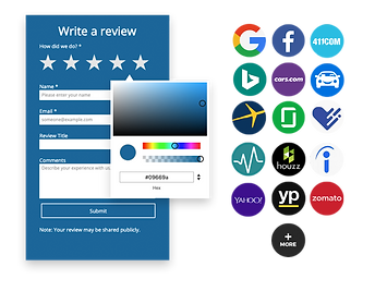 write a review.png