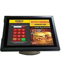 dickeys-bbq-digital-kiosk-2.png