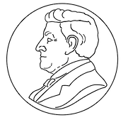 LT-logo.png