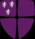 Durham_University_logo (1).png