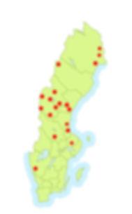 karta återförsäljare.jpg