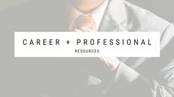 CareerProfessionalResources_edited