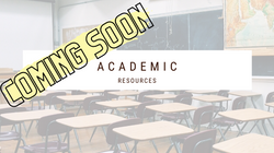 AcademicResources(Placeholder)