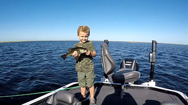 lake-okeechobee-bass-guide.jpg