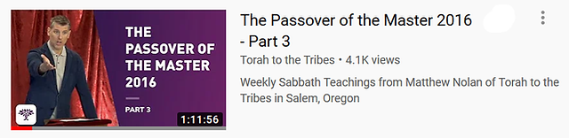 Passover T4 2016 Part 3.png