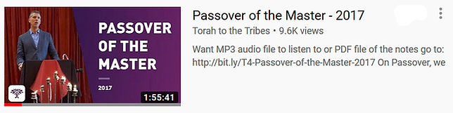 Passover T4 2017 Image.png