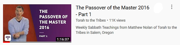Passover T4 2016 Image.png