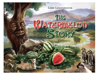Watermelon Story.png