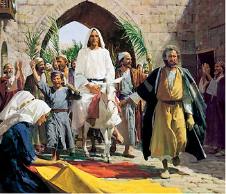 Triumphal Entry - Inspection phase.png