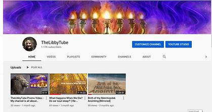 TheLibbyTube.png