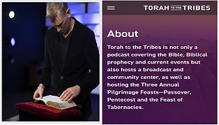 TorahTribes.png