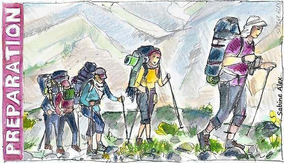 Hikers_SA.png