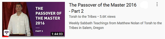 Passover T4 2016 Part 2.png