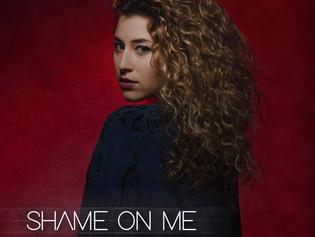 SØF - Shame On Me