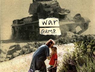 GUMP - War