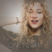 SØF - One Night