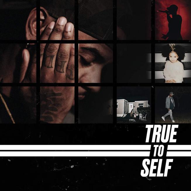 True to Self – Bryson Tiller