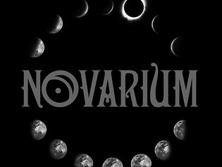 Novarium