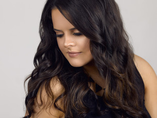 Shayla Souliere