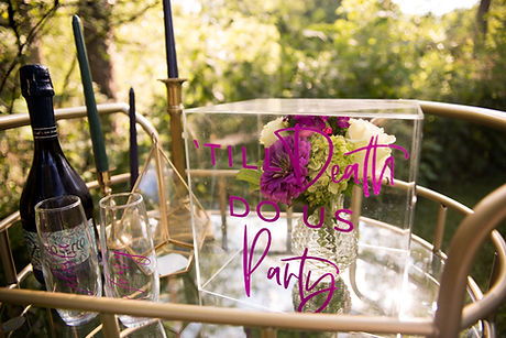 pretty-in-pink-sincerely-melissa-wedding-rentals-florals-signs-buffalo-ny-Jaimie-Ellis-Photography-4